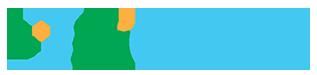 Vicapsys Logo